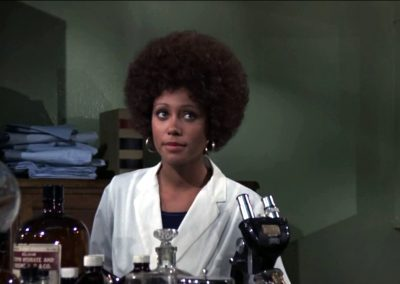 denisenicholas-movies-blacula-01