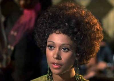 denisenicholas-movies-blacula-02