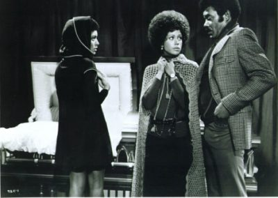 denisenicholas-movies-blacula-03
