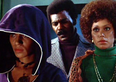 denisenicholas-movies-blacula-04