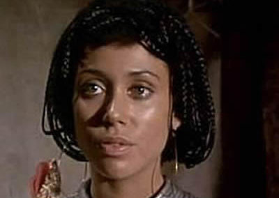 denisenicholas-movies-blacula-05