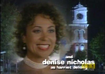 denisenicholas-tv-ithotn-02