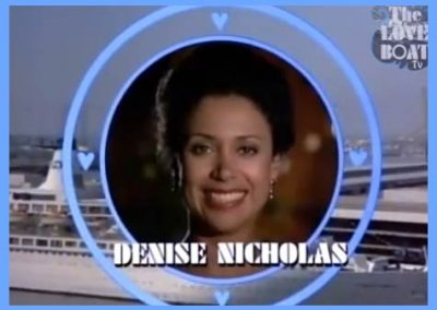 denisenicholas-tv-loveboat