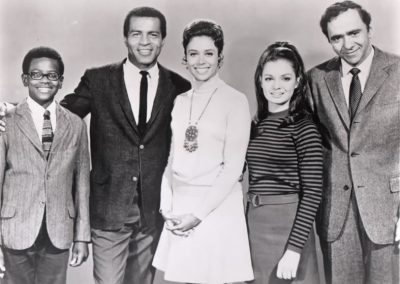 denisenicholas-tv-room222-02