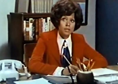 denisenicholas-tv-room222-03