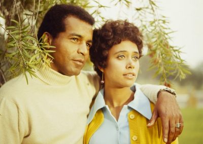 denisenicholas-tv-room222-04