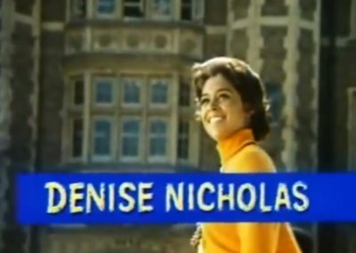 denisenicholas-tv-room222-06