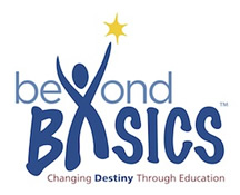 Beyond Basics Tutoring Program/Detroit