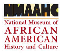 National Museum of African-American History and Culture/Smithsonian