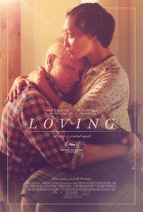 loving-2016_film