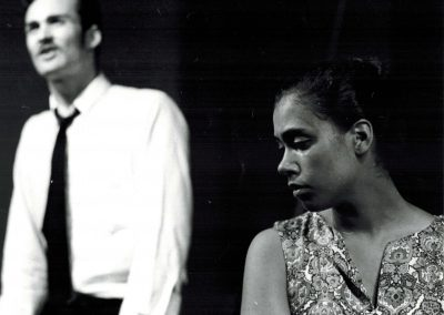 Denise_Nicholas-plays-01