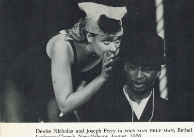 Denise_Nicholas-plays-04