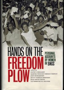 hands-on-the-freedom-plow