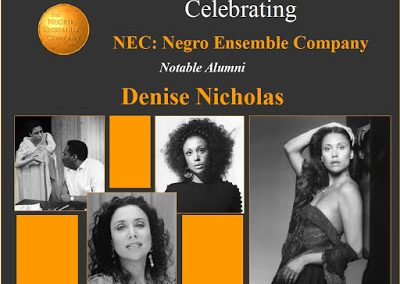 denise_nicholas-plays-06