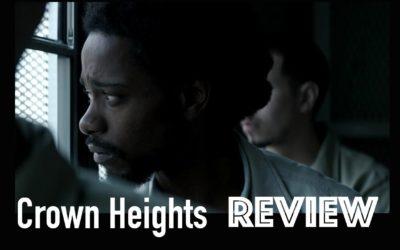"""CROWN HEIGHTS"""