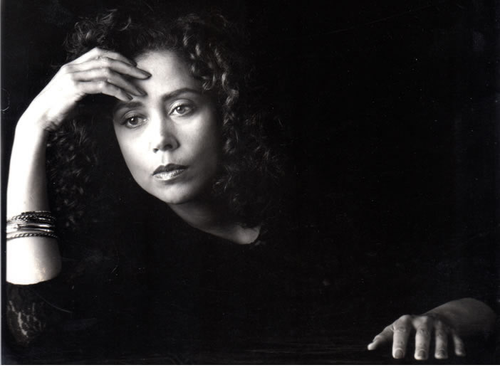 Actress Denise Nicholas Opens Up About Her Past, Present And Future